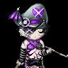 KittieCorpse333's avatar