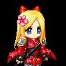 ArietaTachibana's avatar
