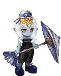 Im getting_ THE FEAR's avatar