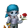 Paladin-395's avatar
