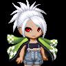 darker_secrets's avatar