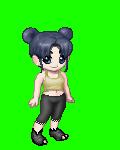 SilverDruid's avatar
