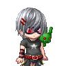 Lt. Kiba's avatar