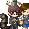 Zatari-chan's avatar