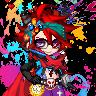 Hotorobi's avatar