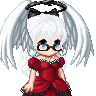 [~+TheEmoFairy+~]'s avatar