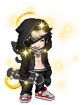 Quasar Senpai IV's avatar