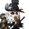 Revenir's avatar