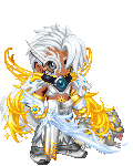 NeoSlayer X5's avatar
