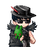 Grim_Reaper12's avatar
