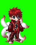 Naruto_Uzumaki_77712's avatar