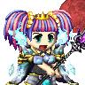 WhisperingSouls's avatar