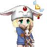 i r o n ii c Flavoured's avatar