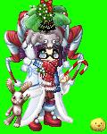 Rhianna-x's avatar