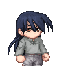 -[-Ashe-]-'s avatar