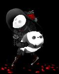 cutiesign's avatar