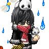 keibner's avatar