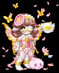 iEuphemia's avatar