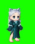 FyreFli38's avatar