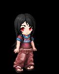 Jei the Spaz's avatar