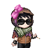 Jeezus Christ's avatar