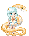 -XxRainbow_GrawrxX-'s avatar