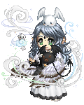 Kitten HC
