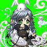 Kitten HC's avatar