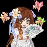 Fairy Dr's avatar