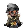 Mista Trappa's avatar