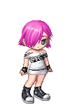 ilovekissmer's avatar