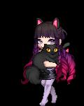 Sapphire_Alchemist_Siyo