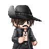 Kresent's avatar