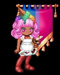 Elychub's avatar