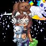 xXabbiebabyXx's avatar