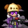 Cpt_Swagg ZomKilla's avatar