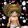 neonswirls's avatar