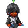 ThePsychoVamp's avatar