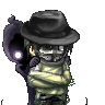 Mma Psychopath's avatar