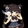 Azrellei's avatar