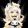 Lewmu's avatar