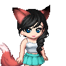 thesportygirl9's avatar