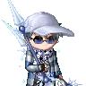 Zephyr Moon's avatar