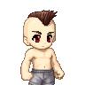 SkaterGrunnyPunk's avatar