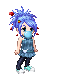 Blue~x~Rose's avatar