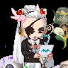 Casual Cupcake 's avatar