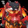 Nen Ohantar's avatar