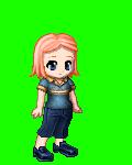 Moka244's avatar