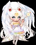 II Bunnie X Moon II's avatar