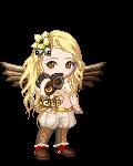 Kani Jalo's avatar